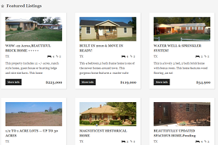 Haskell-County-Realty