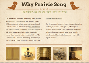 Prairie-Song-Homes
