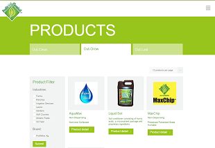 profitmax-web-design